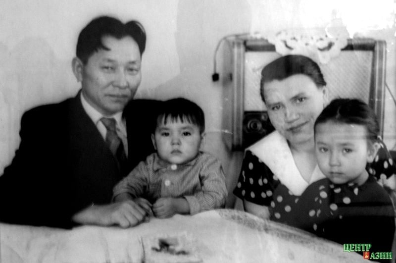 Сергей Шойгу: история жизни, биография министра обороны, личная жизнь