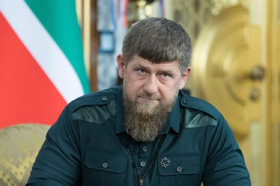 Отравление Кадырова было или нет: помощники главы Чечни опровергают слухи об отравлении