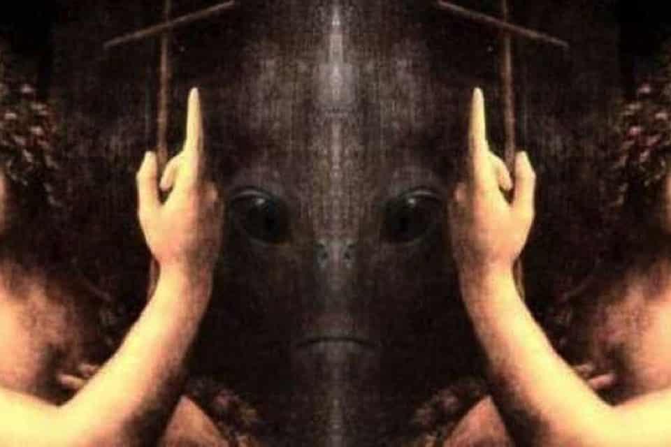 Пришельцы присутствуют среди людей: правда или нет, что говорят специалисты уфологи