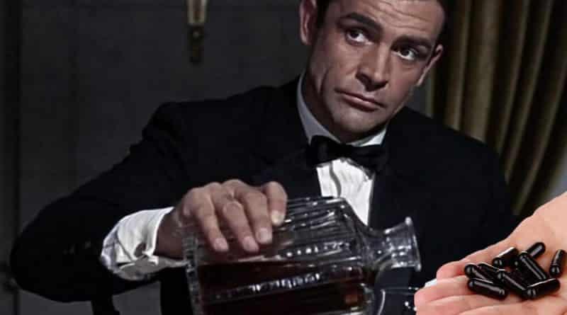 Как пить водку чтобы не пьянеть: как подготовиться к застолью, советы экспертов
