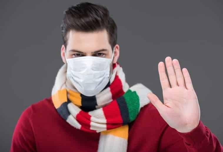 Какой вирус гриппа сейчас в Москве, октябрь 2019: симптомы, как не заболеть