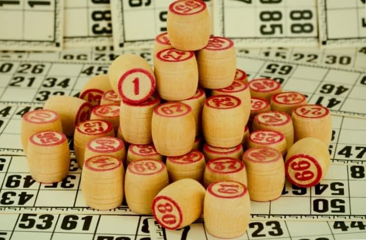 Можно ли выиграть в лотерею Русское лото: как рассчитать шансы на выигрыш