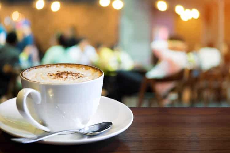 Сколько чашек кофе можно пить в день без вреда для здоровья