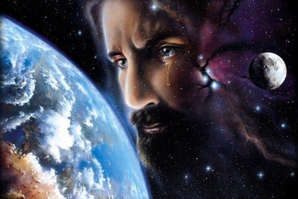 Конец света в 2019 году: что говорят библейские пророчества