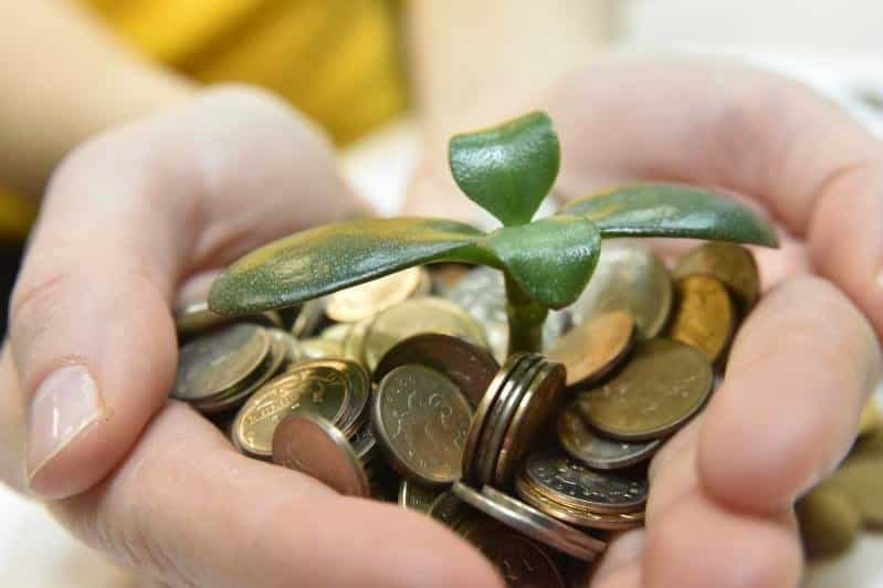Увеличение МРОТ до 25 тыс рублей: новый законопроект, какой МРОТ сейчас