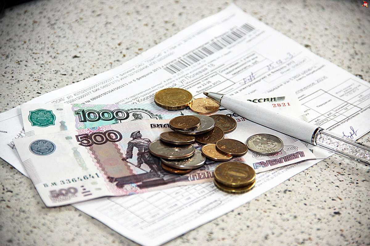 Рост тарифов ЖКХ из-за налога Чубайса: что это, когда ожидается