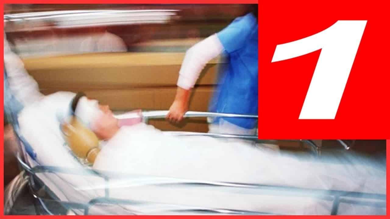 Заворотнюк выписали из больницы или нет: как себя чувствует сейчас, есть ли фото