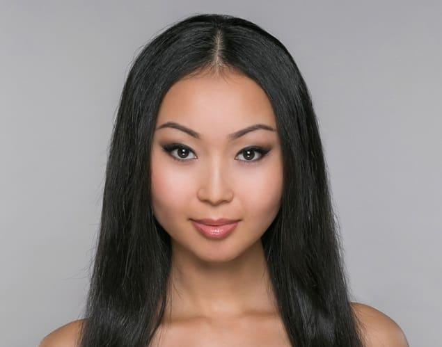 Самые красивые девушки России: у каких народов, славянки или нет