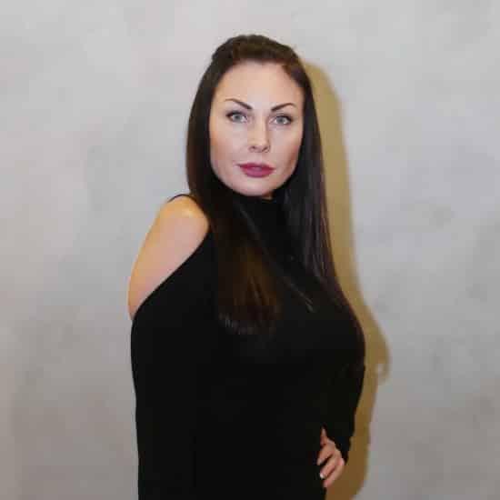 Наталья Бочкарева в центре скандала с наркотиками: как себя чувствует актриса и что ей грозит