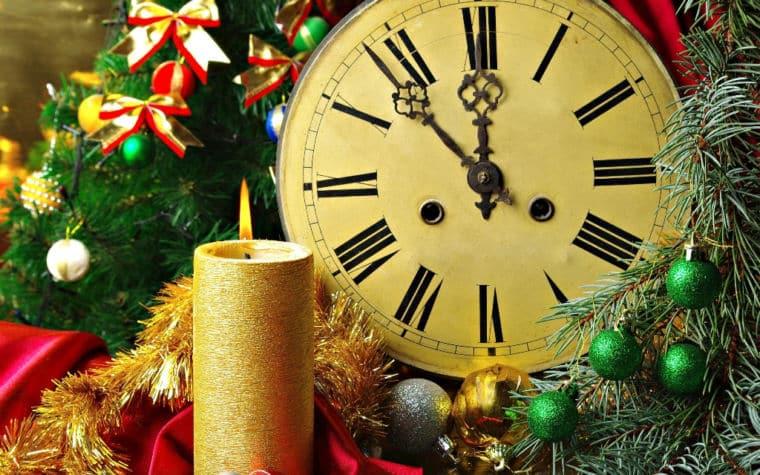 Сколько дней новогодние каникулы в 2020 году: как отдыхаем