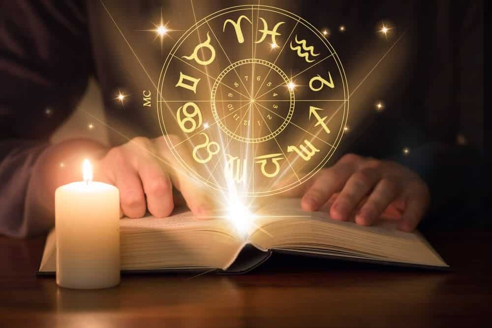 Верить гороскопам или нет: совпадения с гороскопами легко объяснить рациональными причинами