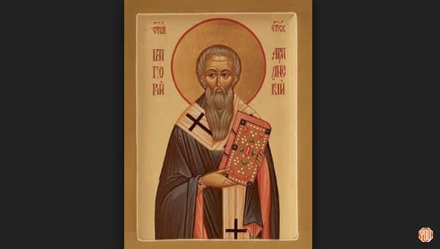 Какой церковный праздник сегодня 13 октября 2019 чтят православные: Михаил Соломенный отмечают 13.10.2019
