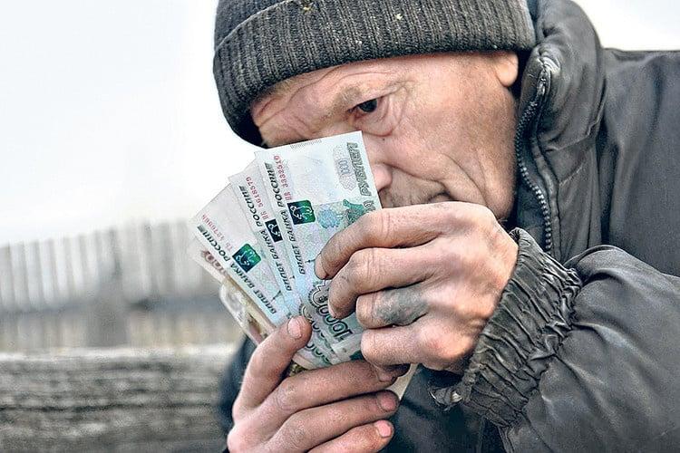 Повышение пенсии в 2020 году: чего ожидать, на сколько увеличится пенсия