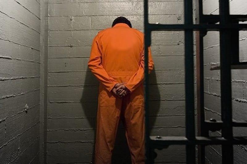 Вернут ли смертную казнь в России: что говорят в Кремле, откуда пошли разговоры посмертную казнь, убийство девочки в Саратове