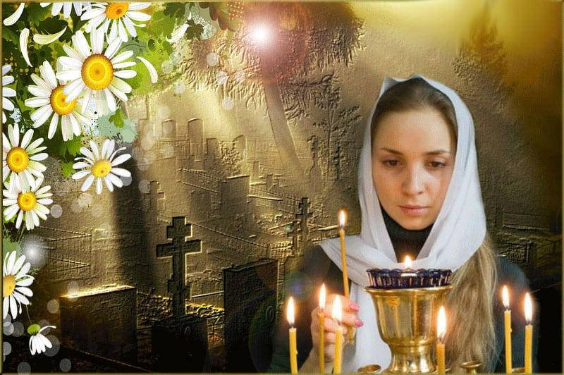 Какого числа Дмитриевская суббота в 2019 году: что нужно делать, что запрещено делать в этот день, молитвы за усопших