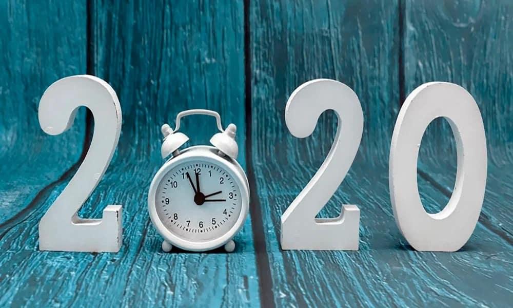 Високосный год 2020: как правильно пережить, от чего стоит отказаться
