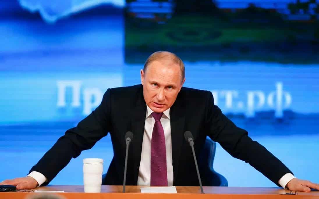 Владимир Путин: кто родители, биография, детство. Путь от сына рабочих до президента России