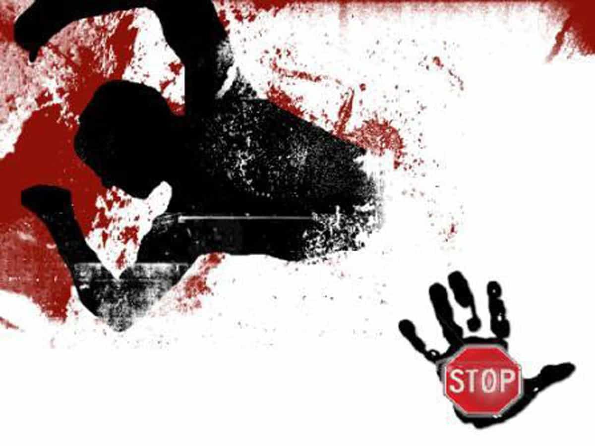 Россияне не осуждают самоубийц: большой опрос, отношение к самоубийцам в мире