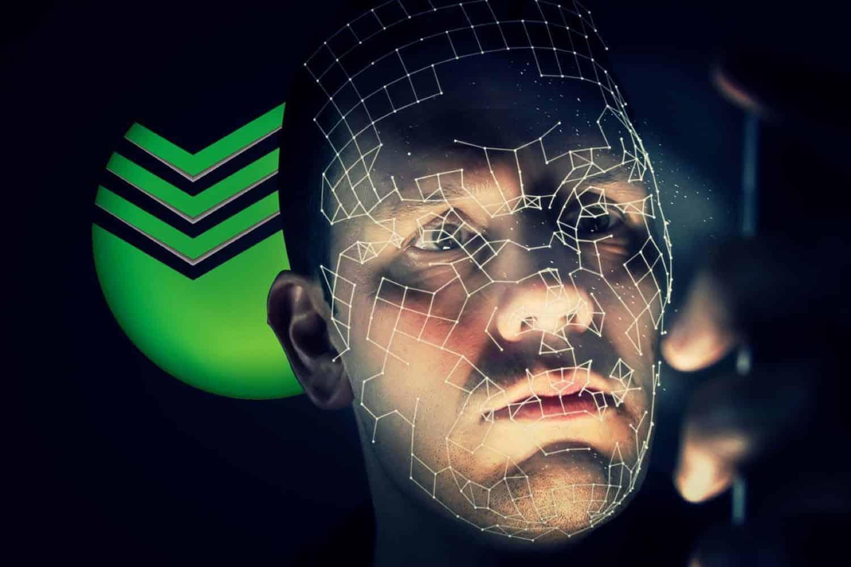 Как работает система распознавания лиц: подключена в Москве или нет, зачем нужна