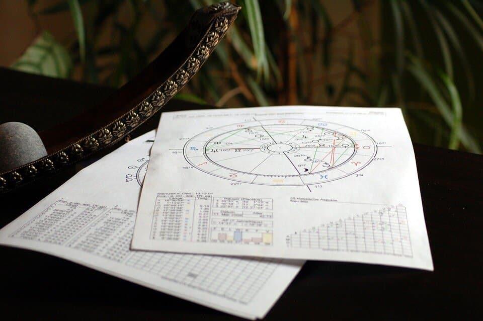 Почему люди верят в предсказания и гороскопы