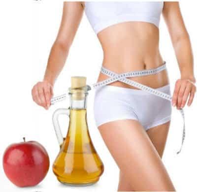 Можно ли похудеть с помощью яблочного уксуса: раскрываем секреты