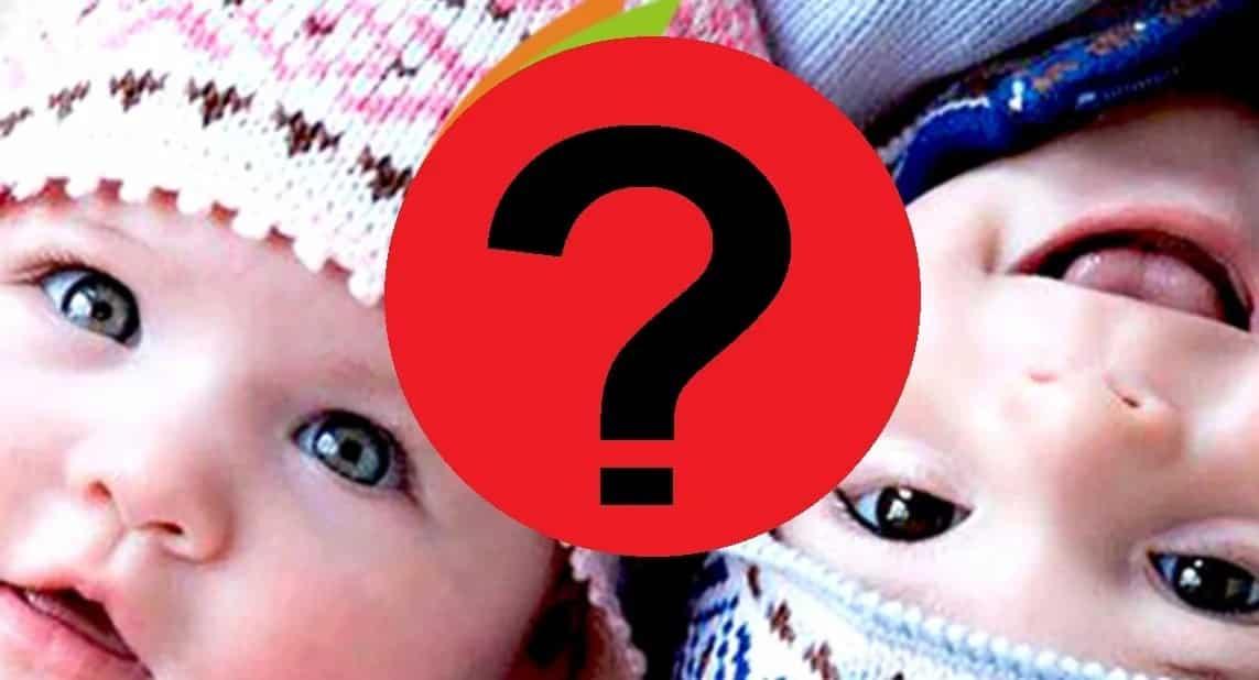 Можно ли определить пол ребенка без УЗИ по народным приметам