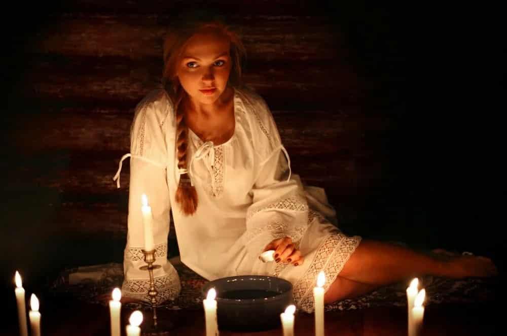 Как гадать на Покров 2019: таинственные обряды, секреты церковного праздника и приметы