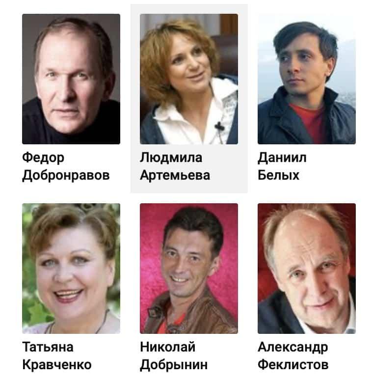 Новый сезон сериала «Сваты»: сюжет, актеры, когда выходит, последние новости