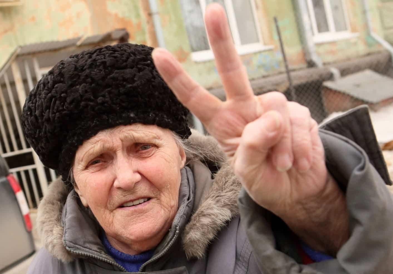 Повышение пенсии с 1 октября 2019: кому ждать прибавки, на сколько вырастит пенсия у россиян вырастет с 1-го октября