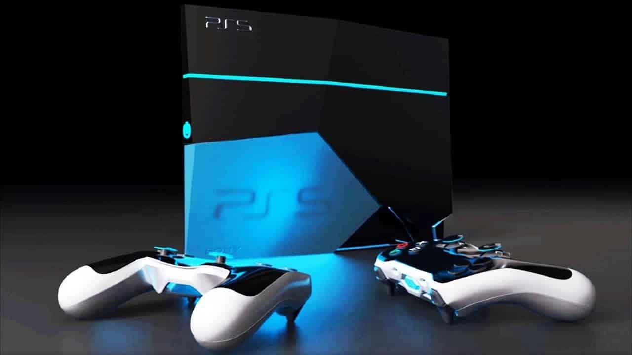 Когда выйдет PlayStation 5: дата, характеристики, цены, фото и последние новости о консоли