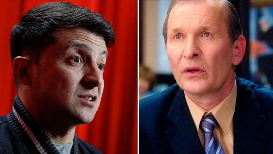 Когда выйдет новый сезон сериала «Сваты»: скандал с увольнением актеров, переименуют или нет