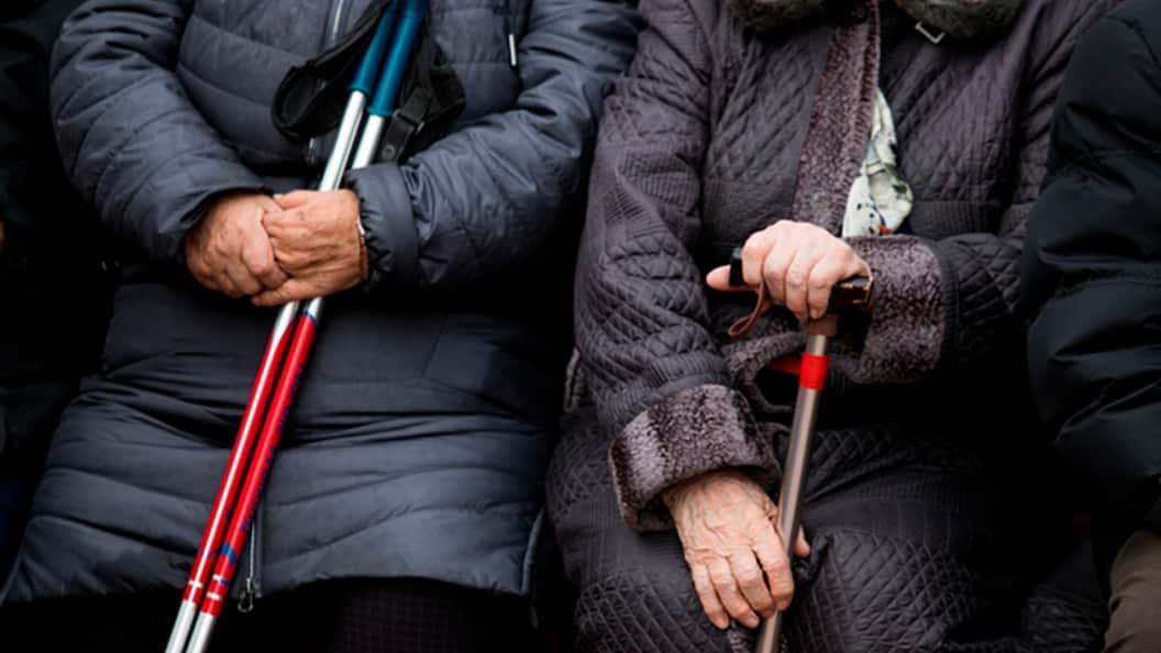 Пенсионная реформа в России: последние новости на сегодня
