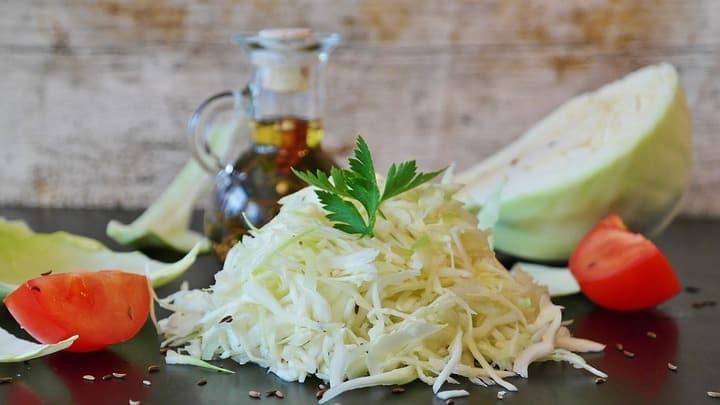 Как выбрать день для квашения капусты: расположение Луны и мужские дни недели влияют на качество готовой капусты