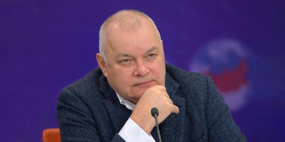 Преемник Путина: кем он будет, поддержит ли народ кандидата от Путина