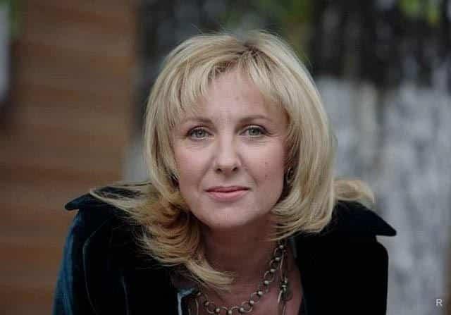 Елена Яковлева чуть не умерла на операционном столе: жива или нет, как себя чувствует сейчас