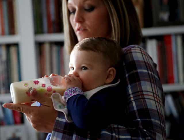 Входит ли декрет и отпуск по уходу за ребенком в общий трудовой стаж