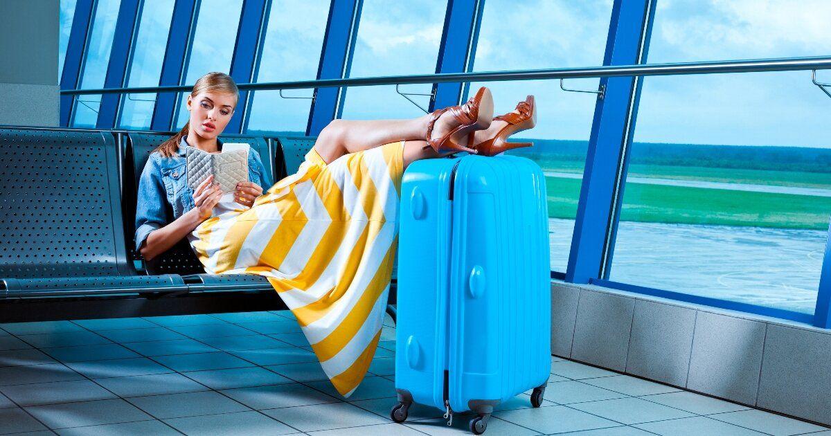 В какие месяцы в 2020 году выгодно брать отпуск по деньгам: рассказали в Госдуме
