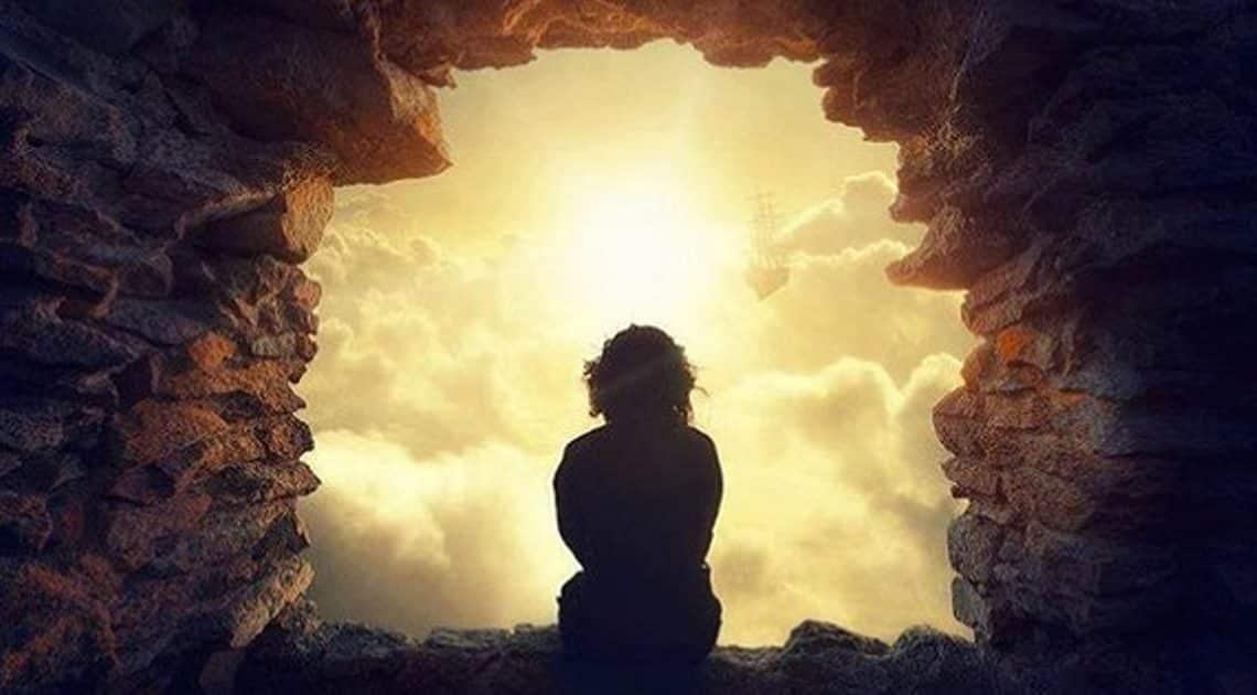 В чем смысл жизни? Зачем нужны знания, опыт и навыки, если все равно умирать
