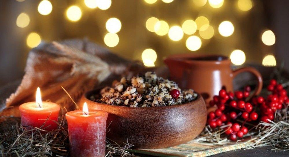 Когда будет рождественский пост в 2019 году: период поста, точная дата