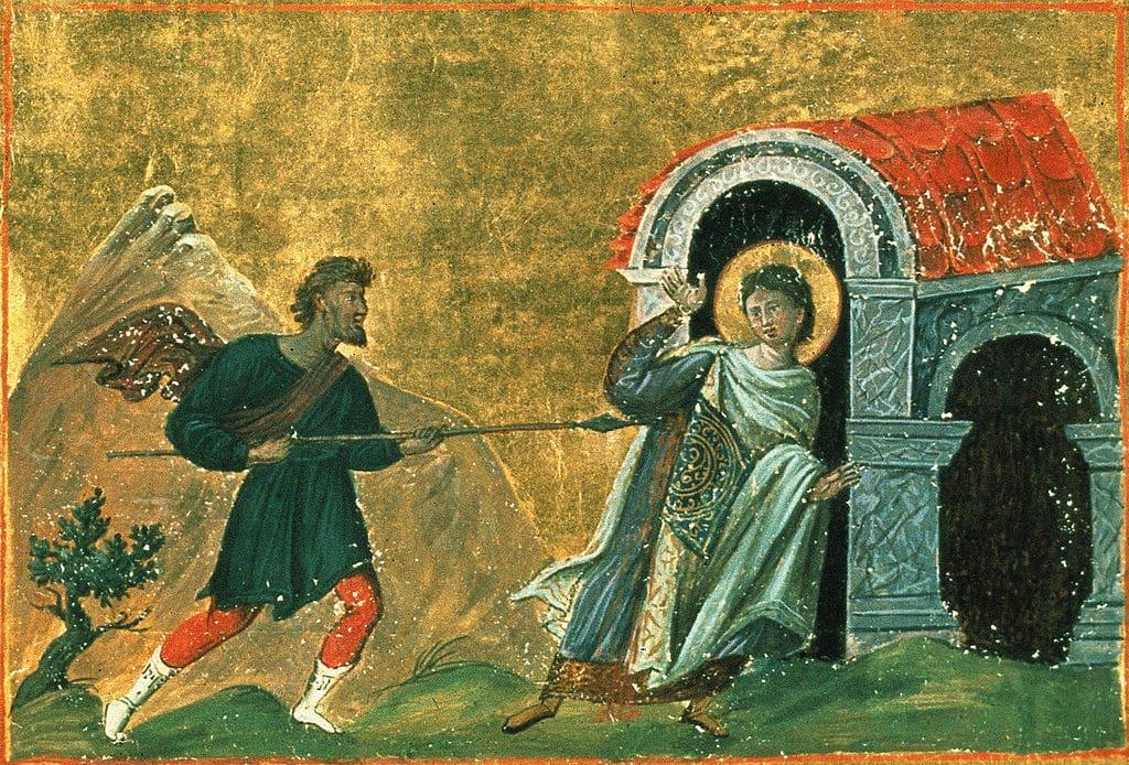 Какой церковный праздник сегодня 8 ноября 2020 чтят православные: Дмитриев день отмечают 8.11.2020