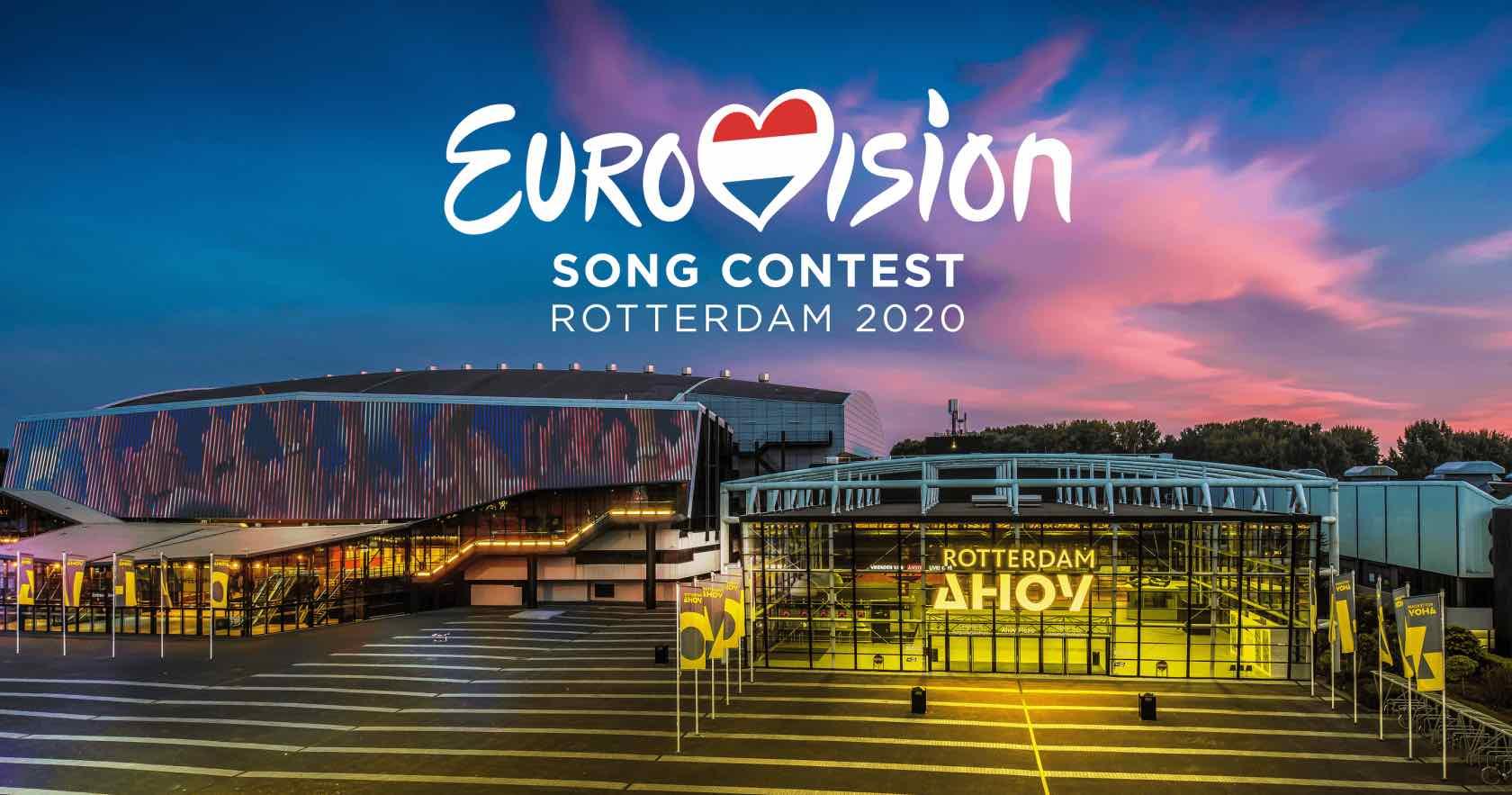 Где пройдёт Евровидение в 2020 году: кто из России будет представлять страну
