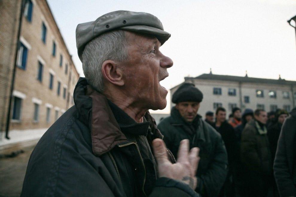 Как боролись с алкоголизмом в СССР