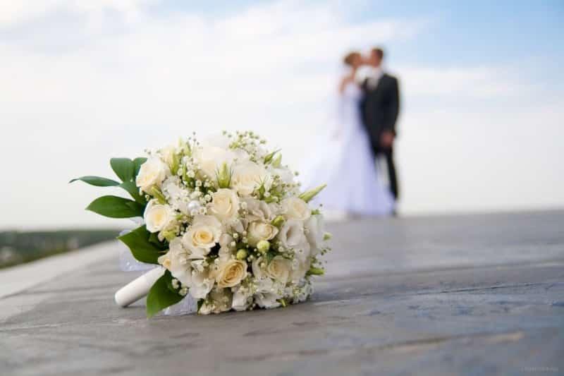 Красивые даты для свадьбы в 2020 году: какие дни выбирают пары России
