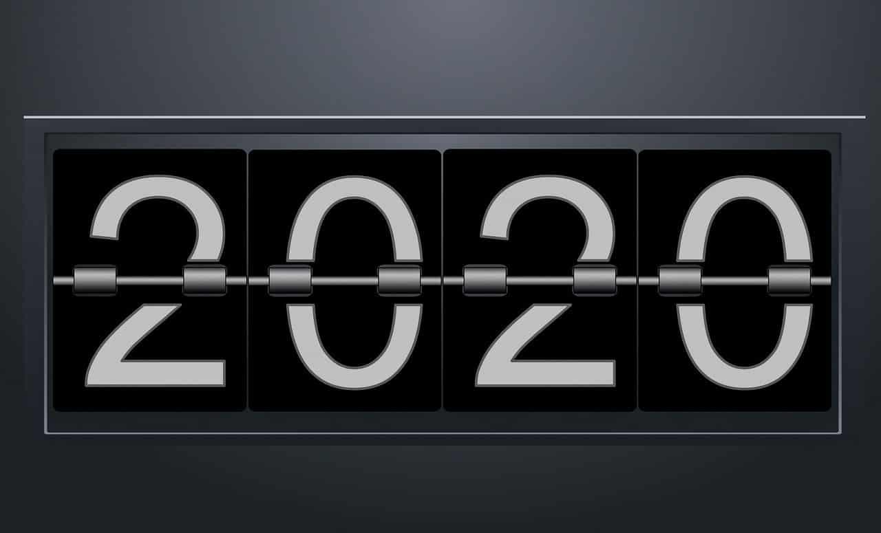 Чем опасен високосный год и что нельзя делать в 2020 году, как защититься от неприятностей