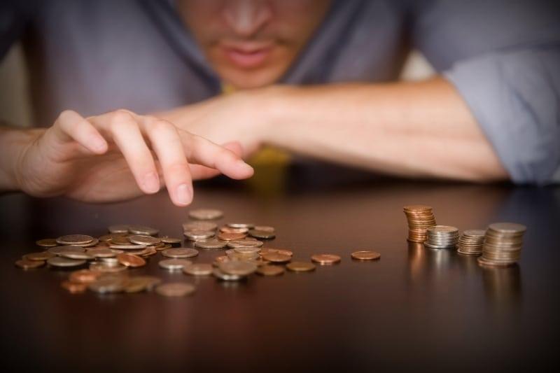 Будут ли отменены пенсионные баллы в 2020 году, рассказала Татьяна Голикова
