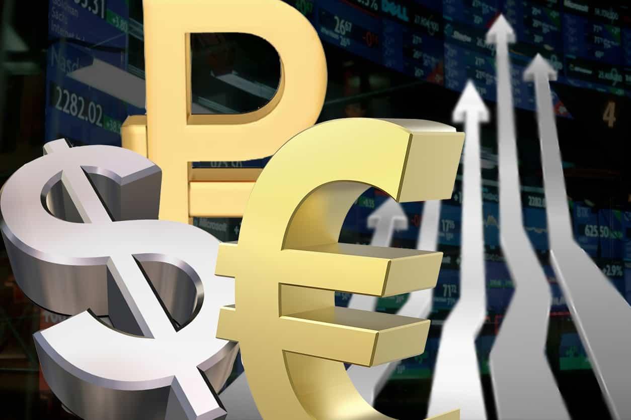 Прогноз курса Евро на 2020 год: что говорят эксперты