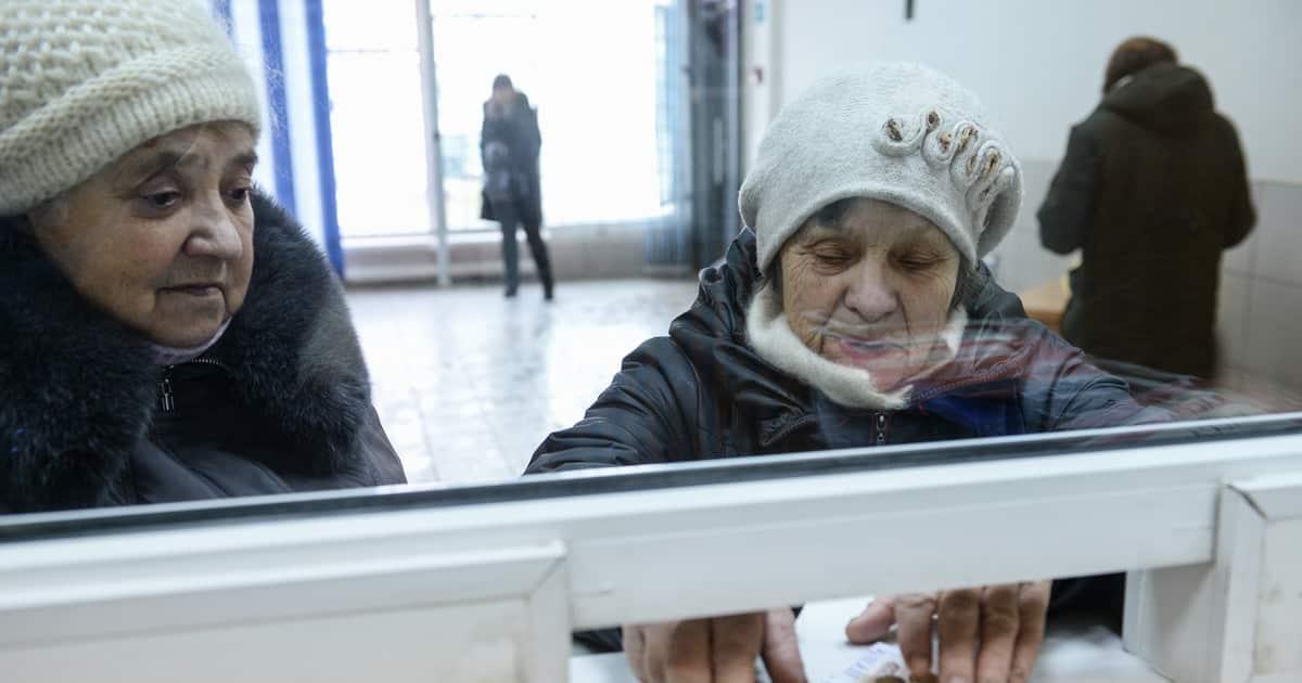 В повышении пенсионного возраста смысла не было: экономист объяснил, в чем схитрило правительство
