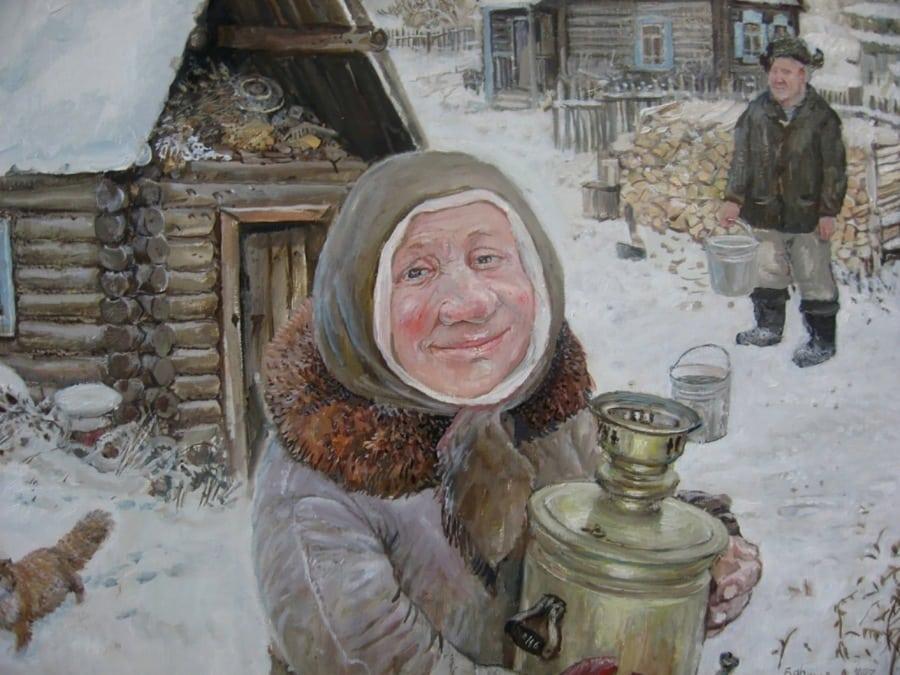 Какой церковный праздник сегодня 27 ноября 2020 чтят православные: Филиппов день (Куделица) отмечают 27.11.2020