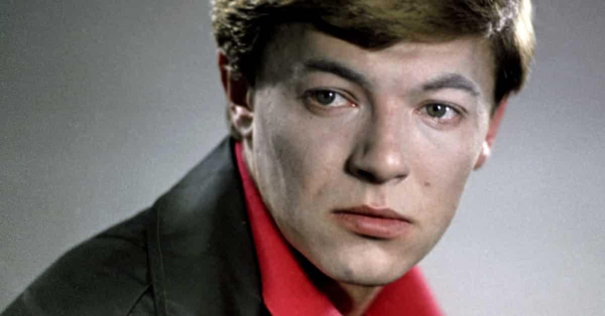 «Вечный юноша» Александр Збруев: интересные факты о личной жизни легендарного советского и российского актера