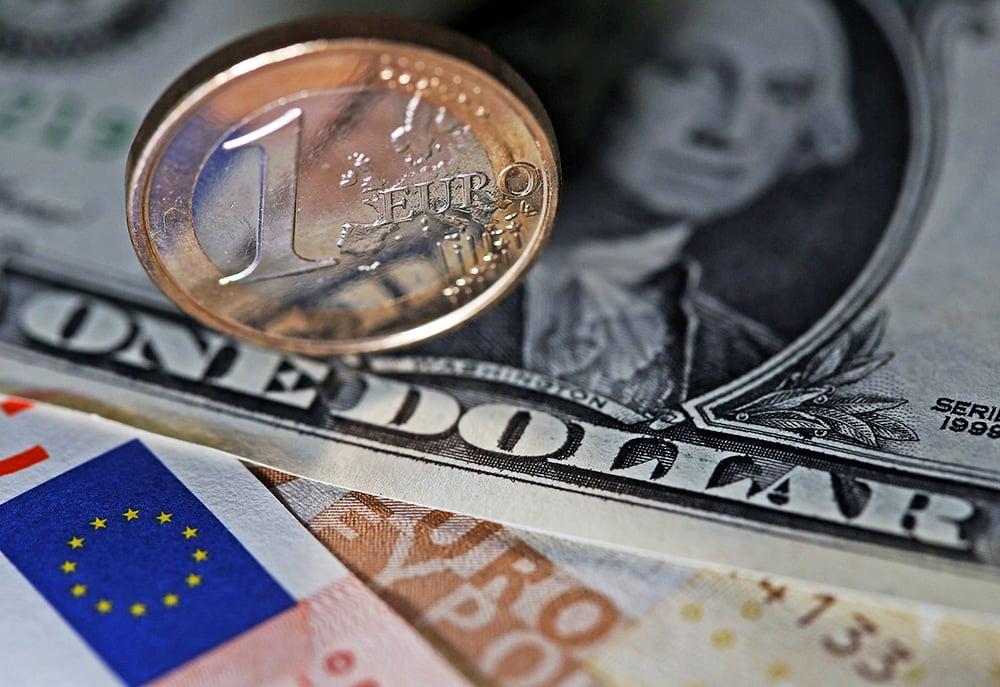 Курс евро на декабрь 2019 года: прогнозы экспертов